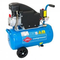 Kompresor HL 155-24