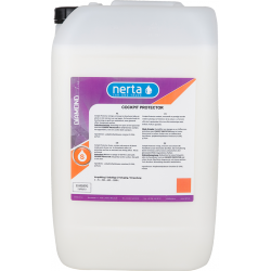 COCPIT PROTECTOR NERTA 1L